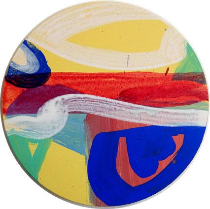 Rob Kars kunstenaar Weert