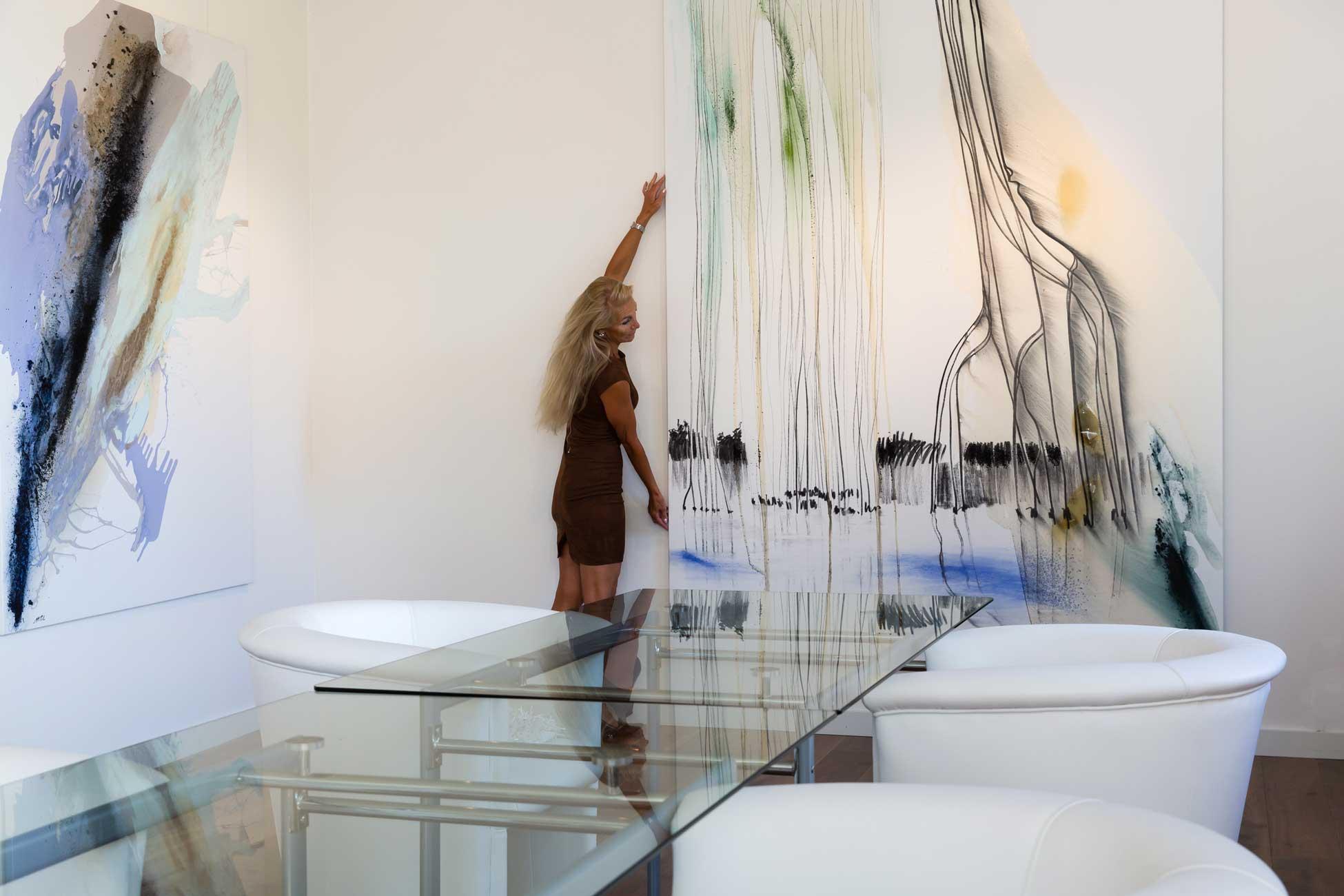 Mathilde Pil Kunstcentrum Weert