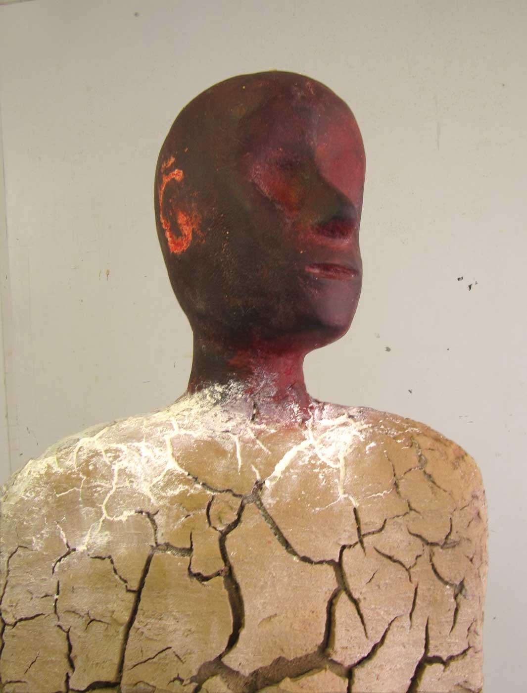 Bernard Visser Kunstcentrum Weert