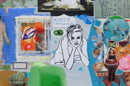 Rob Kars Kunstcentrum Weert