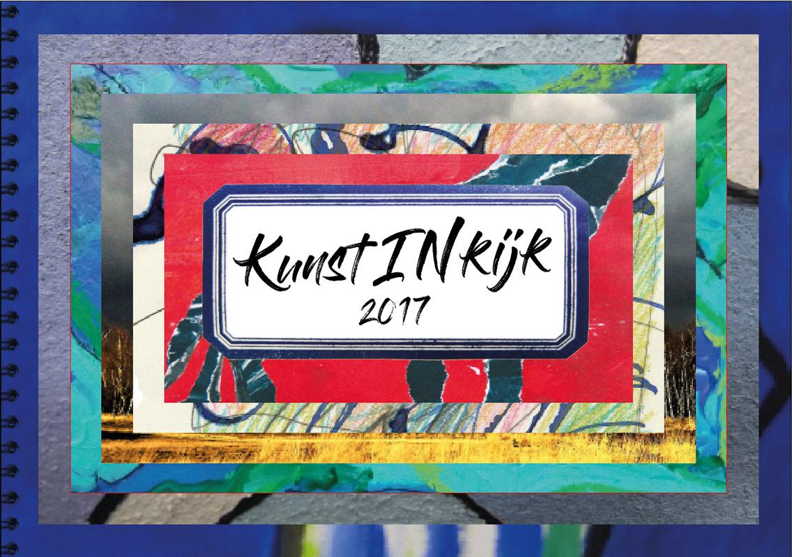 KunstINkijk 2017