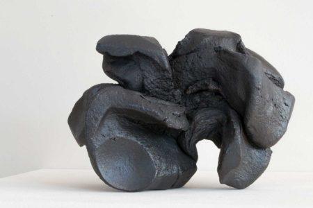 Saskia Keijzers Kunstcentrum Weert
