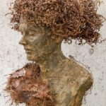 kunstcentrum weert Olga salmans